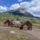 55 Moon Ridge Ln Mountain-Home-Building, Inc Crested Butte General Contractor