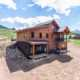 93-Meridian-Meadow-Dr-Mountain-Home-Building-Crested-Butte-Construction-003
