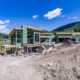 Lot-11-Pristine-Pt-Mountain-Home-Building-Crested-Butte-Construction-004