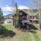 732-Sopris-Ave-Mountain-Home-Building-Crested-Butte-General-Contractor-001
