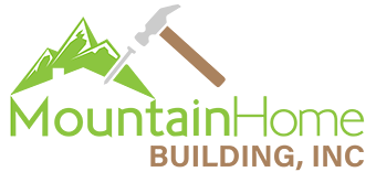 Mountain Home Building, Inc | Crested Butte Construction and General Contractor