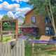 304-Teocalli-Ave-Mountain-Home-Building-Crested-Butte-Remodel-002